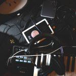 Un algorithme sauvegarde les mélodies